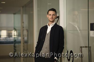 AlexKaplanPhoto-16-9203975