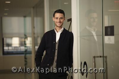 AlexKaplanPhoto-13-9203972