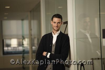 AlexKaplanPhoto-7-9203966