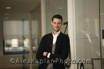 AlexKaplanPhoto-6-9203965