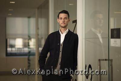 AlexKaplanPhoto-10-9203969