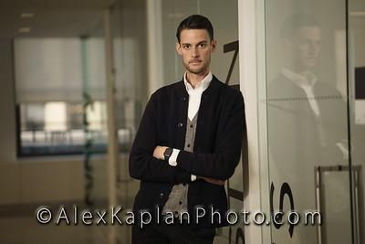 AlexKaplanPhoto-1-9203960