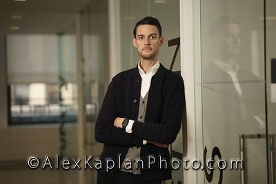 AlexKaplanPhoto-2-9203961