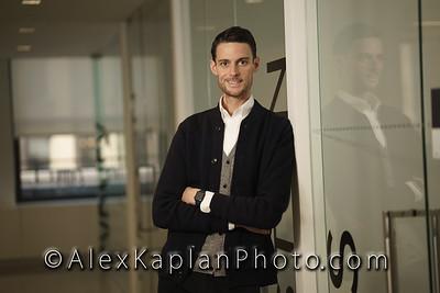 AlexKaplanPhoto-5-9203964