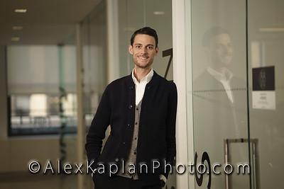 AlexKaplanPhoto-14-9203973