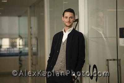 AlexKaplanPhoto-17-9203976