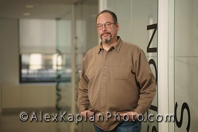 AlexKaplanPhoto-26-9203985