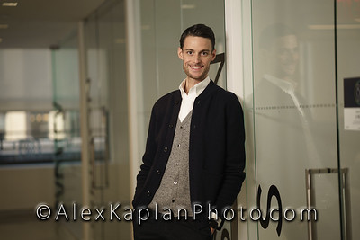 AlexKaplanPhoto-19-9203978