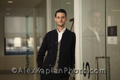 AlexKaplanPhoto-11-9203970