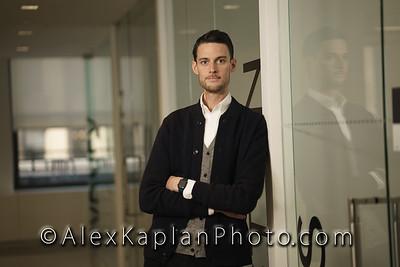 AlexKaplanPhoto-3-9203962