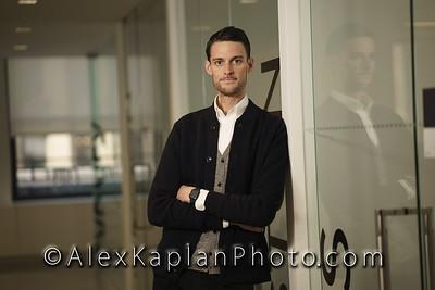 AlexKaplanPhoto-4-9203963