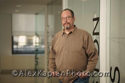 AlexKaplanPhoto-25-9203984