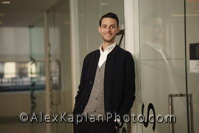 AlexKaplanPhoto-21-9203980