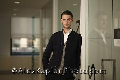 AlexKaplanPhoto-9-9203968