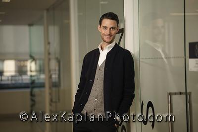 AlexKaplanPhoto-20-9203979