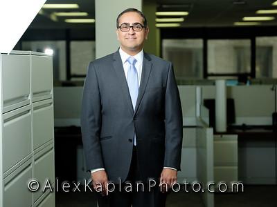 AlexKaplanPhoto-1-GFX54071