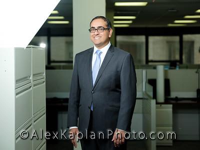 AlexKaplanPhoto-6-GFX54076