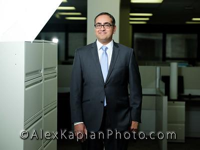 AlexKaplanPhoto-20-GFX54090