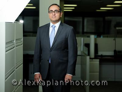 AlexKaplanPhoto-25-GFX54095