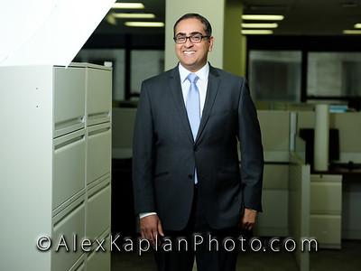 AlexKaplanPhoto-19-GFX54089