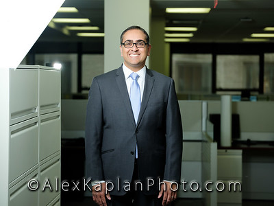 AlexKaplanPhoto-5-GFX54075