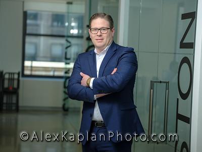 AlexKaplanPhoto-GFX50192
