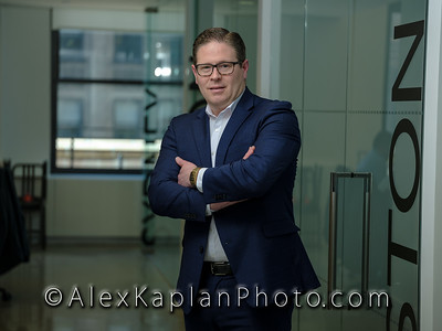AlexKaplanPhoto-GFX50189