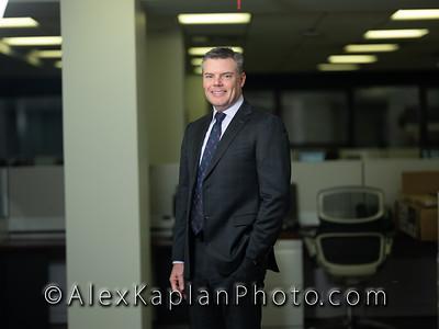 AlexKaplanPhoto-GFX55022