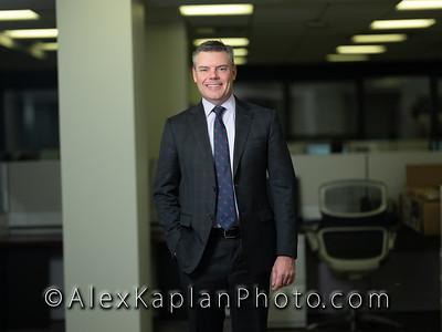 AlexKaplanPhoto-GFX55018