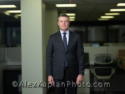 AlexKaplanPhoto-GFX55004