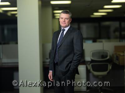 AlexKaplanPhoto-GFX55019