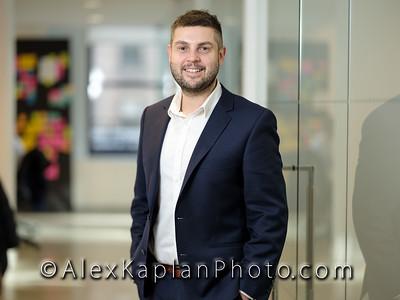 AlexKaplanPhoto-509- 59825