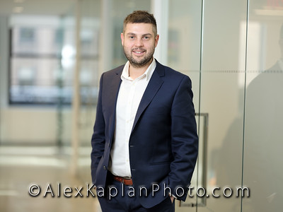 AlexKaplanPhoto-513- 59829