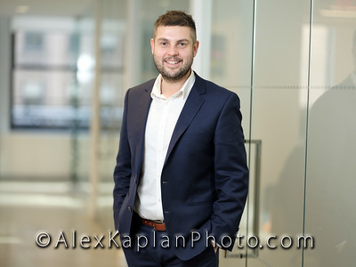 AlexKaplanPhoto-515- 59831