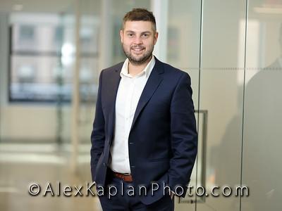 AlexKaplanPhoto-514- 59830