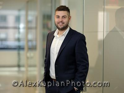 AlexKaplanPhoto-500- 59816