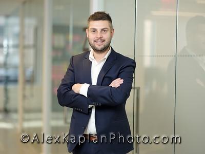 AlexKaplanPhoto-519- 59835