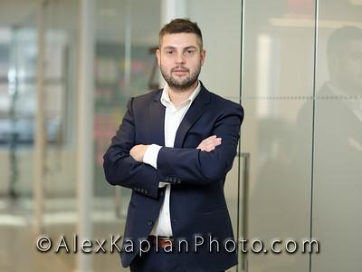AlexKaplanPhoto-517- 59833