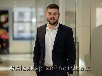 AlexKaplanPhoto-495- 59811