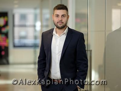 AlexKaplanPhoto-494- 59810