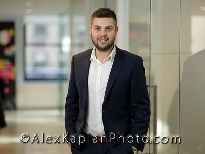 AlexKaplanPhoto-496- 59812