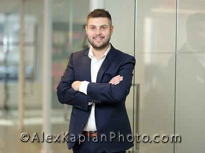 AlexKaplanPhoto-520- 59836