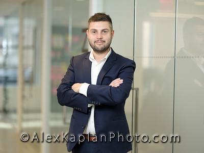 AlexKaplanPhoto-518- 59834