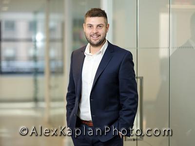 AlexKaplanPhoto-506- 59822