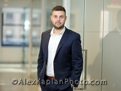 AlexKaplanPhoto-511- 59827