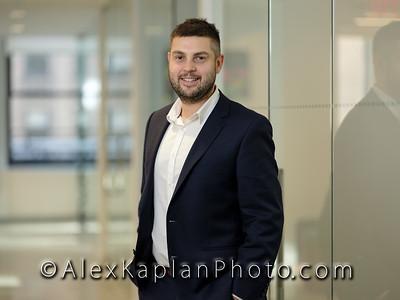 AlexKaplanPhoto-499- 59815