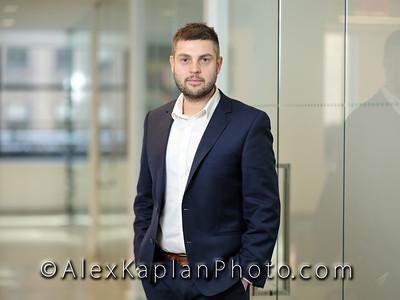 AlexKaplanPhoto-503- 59819