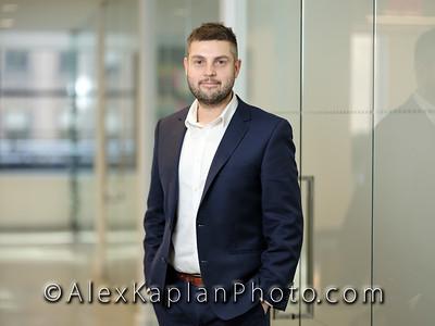 AlexKaplanPhoto-504- 59820