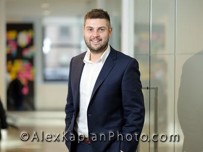 AlexKaplanPhoto-508- 59824