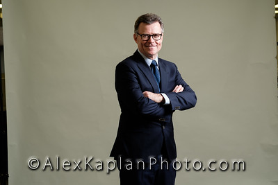 AlexKaplanPhoto-197- 5541